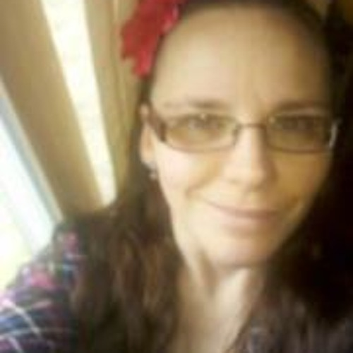 Nora Carner's avatar