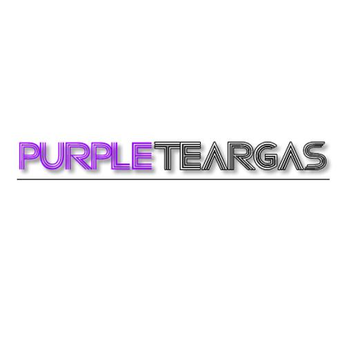 PurpleTearGas's avatar