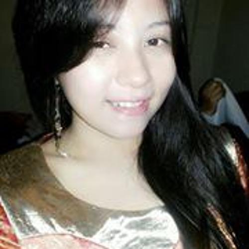 prisciliaaa's avatar