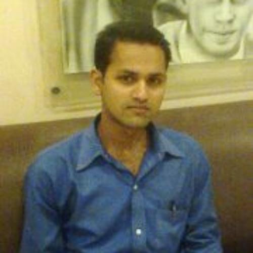 Muhammad Sajid 8's avatar