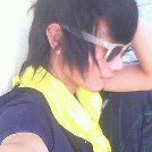 Roel 1's avatar