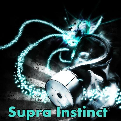 Supra Instinct's avatar