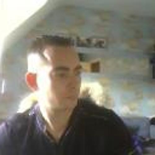 Denis Roquet's avatar