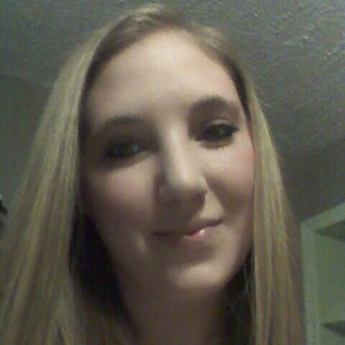 teresa_rose's avatar