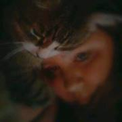 Colleen Hayse's avatar