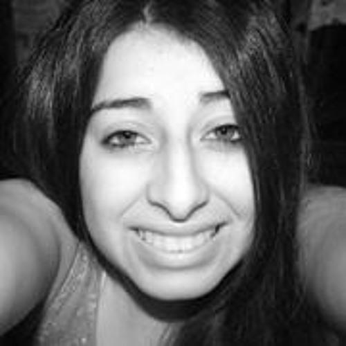 Ana López Estrada's avatar