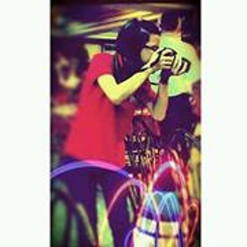 Kar Yee 3's avatar