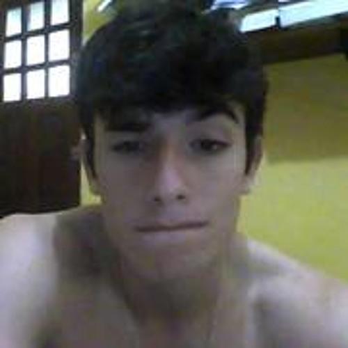Rafael Leite 22's avatar
