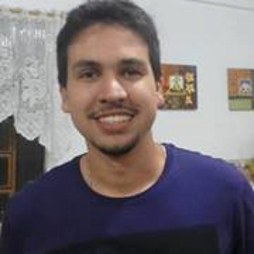 Rafael Life's avatar