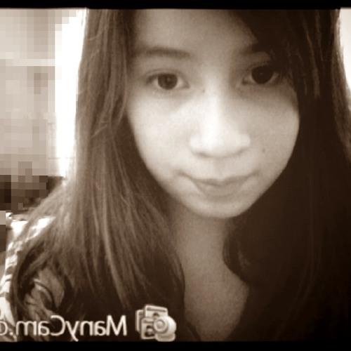 Magali Gonzalez 4's avatar