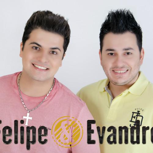 Felipe & Evandro's avatar