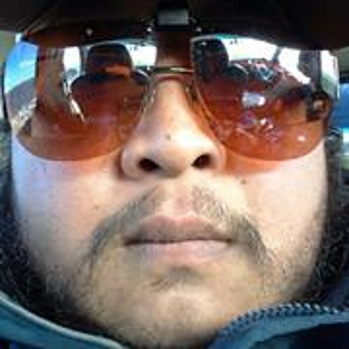 KhangisKhan's avatar