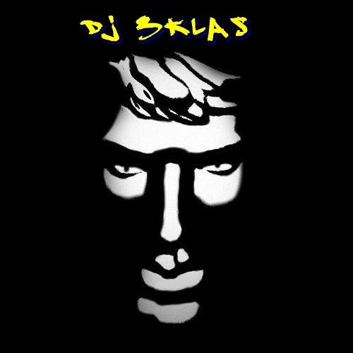 DJ 3KLAS's avatar
