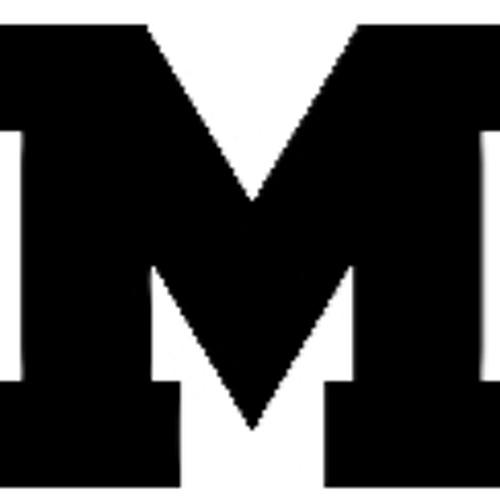 MILLZ.'s avatar