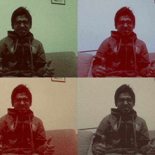 user594183605's avatar