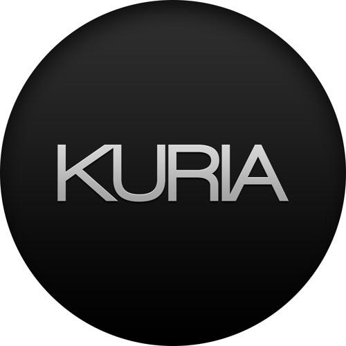 KURIA Recordings's avatar