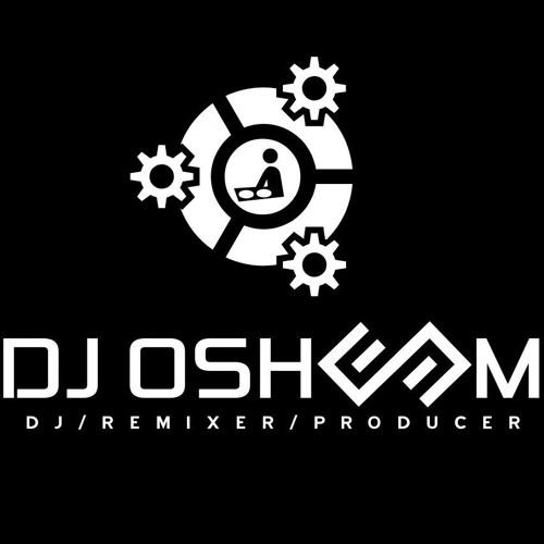 Dj Osheem's avatar