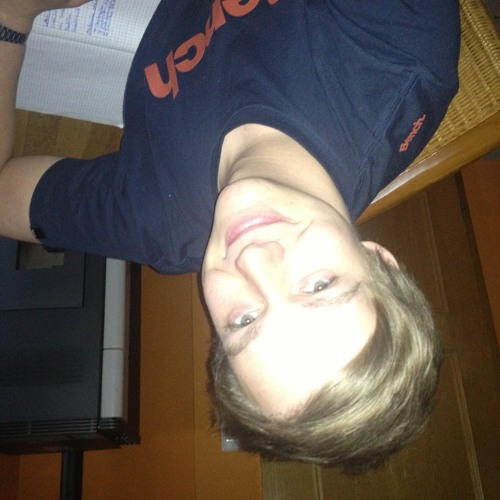 Matthias Wessel's avatar