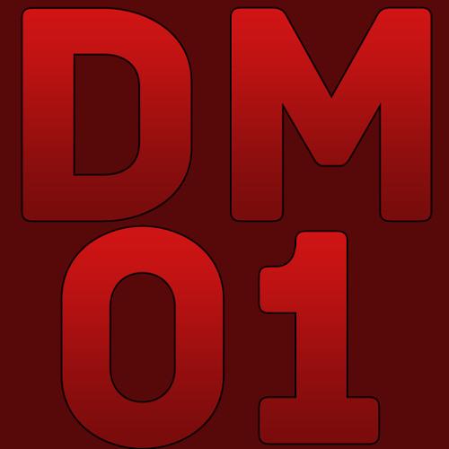 dionmaster01 1's avatar
