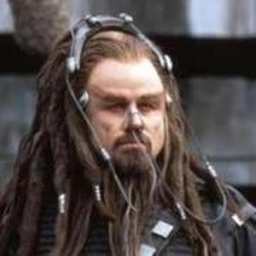 Skeleskondrix's avatar