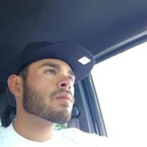 Rene Garcia 45's avatar