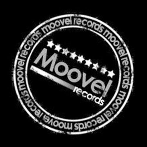 Moovel Records's avatar