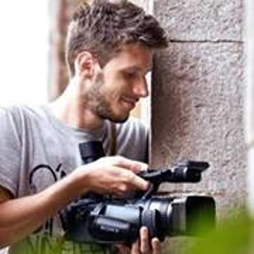 Il Fu Marco Londero's avatar