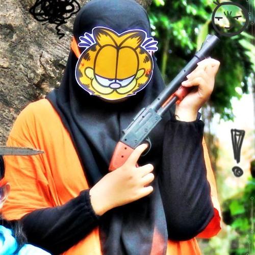 Panpanpani's avatar