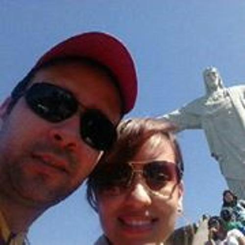 Eduardo Queiroz 11's avatar
