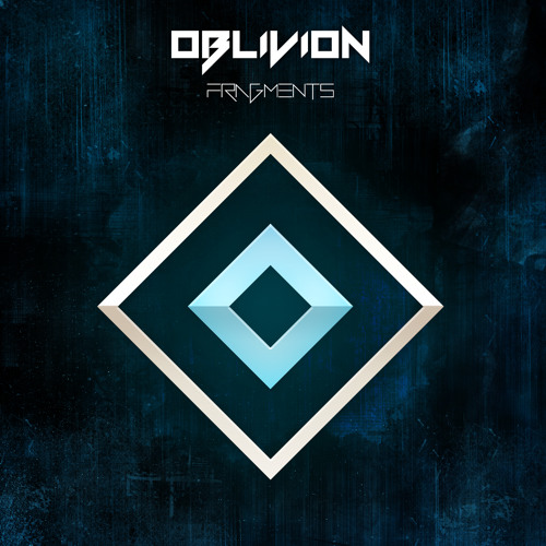 Official Oblivion's avatar