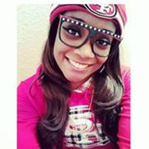 Kennita Renee Choice's avatar
