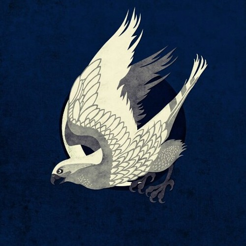 harryba220's avatar