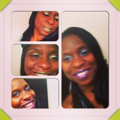 Iam_Haiti's avatar