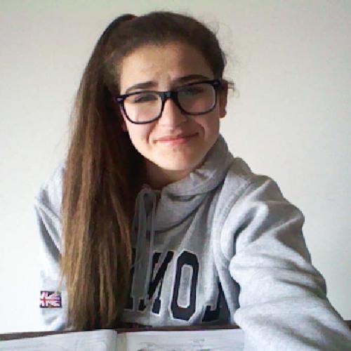Débora Mendes 5's avatar