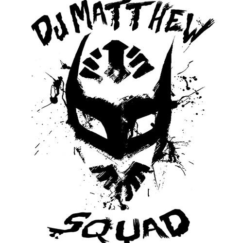 DJ Matthew©'s avatar