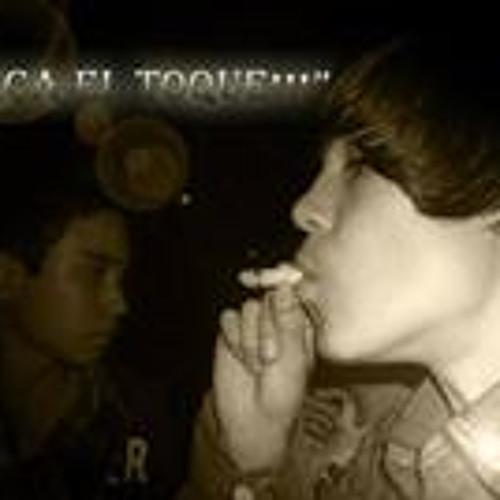 Jorge Kevo Escobedo Wm's avatar