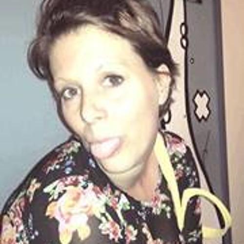 Kelly Gilchrist's avatar
