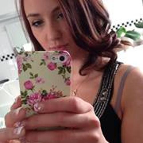 Bianca Preuß 1's avatar