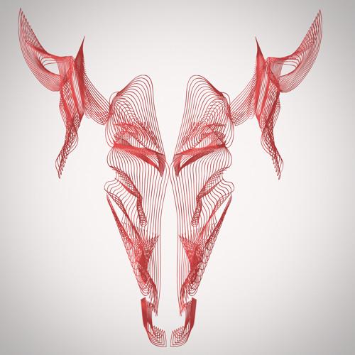XTNA's avatar
