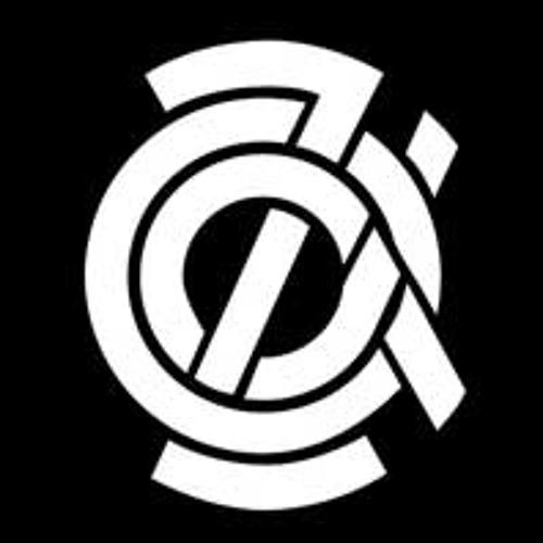 SnowSpider's avatar