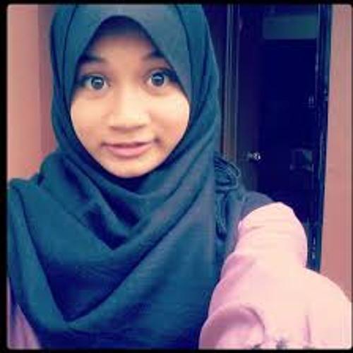 AliyaFatimah's avatar