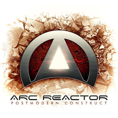 Arc Reactor's avatar