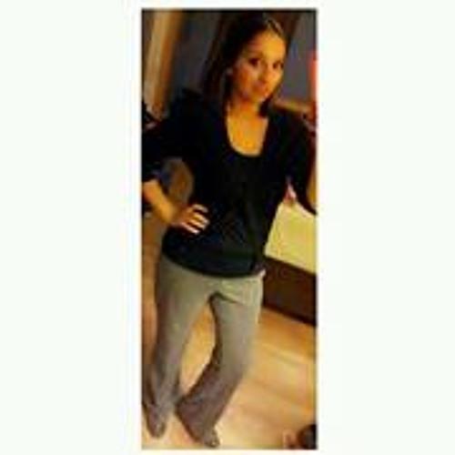 Dulce Martinez 14's avatar
