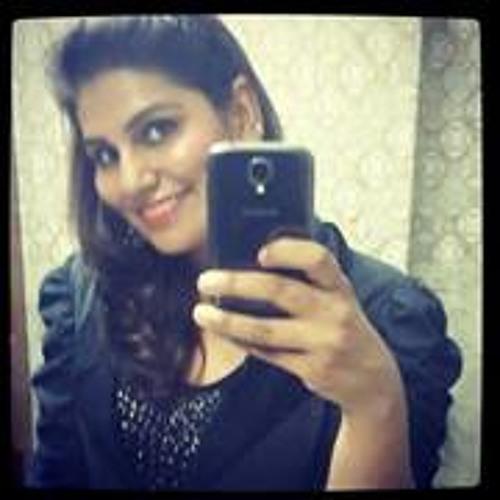 Sukhkarni's avatar