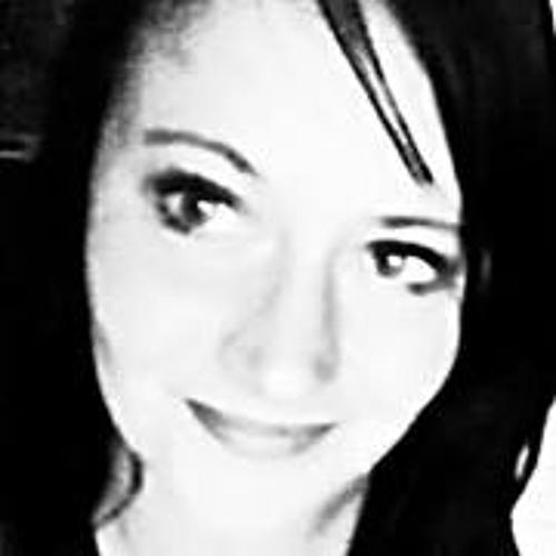 Cathlenn Sonne's avatar