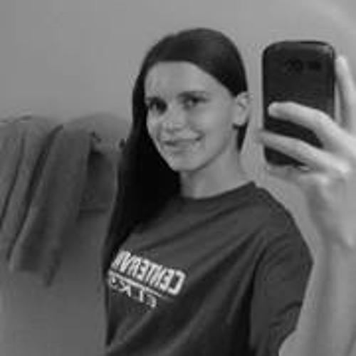 Kayla Cornett's avatar
