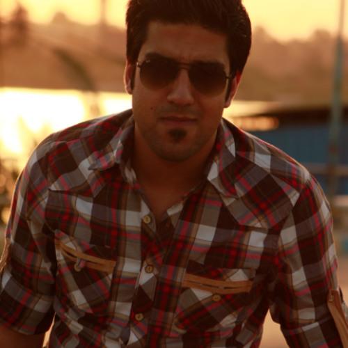 Alaa Elbehery's avatar