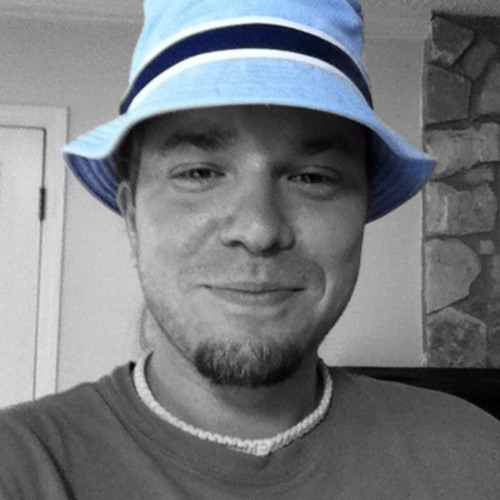 Ian Patton 3's avatar