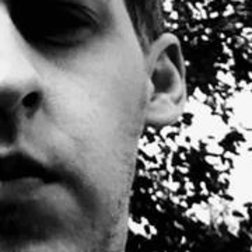 Chris A. Bonn's avatar