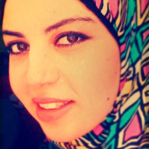 shrouk nassef's avatar